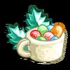 Sweet Tea Cups-icon