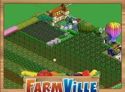 Loading normal farm and villa