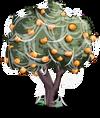 Peach4-icon