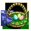 Spring Basket-icon.png