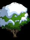 Starfruit7-icon