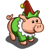 Elf Pig-icon.png