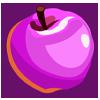 Purple Apple Berry-icon