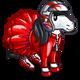 Motor Pony-icon