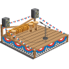 Band Stage-icon.png
