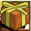 23Mystery Box-icon