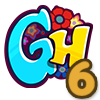 Groovy Hills Chapter 8 Quest 6-icon