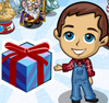 Holiday Countdown-icon