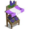 Lupine Stall-icon
