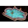 Tuscan Pool-icon