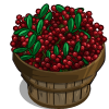 Sichuan Pepper Bushel-icon