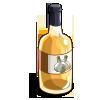 Garlic Vinegar-icon
