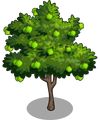 Lime2-icon