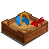 Sandbox-icon.png