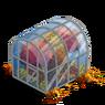 Fall Nursery-icon.png