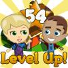 Level 54-icon