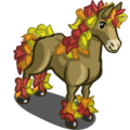 Autumn Horse 2-icon.png