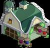 Yarn Barn Stage3-icon
