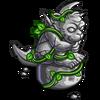 Enchanted Gargoyle-Stage 2-icon