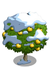 Grapefruit8-icon