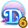 Isle of Dreams Chapter 6 Quest 6-icon