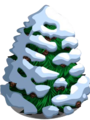 Pine8-icon.png