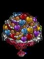 Giant Chocolate Heart2-icon