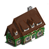 Maison-icon.png