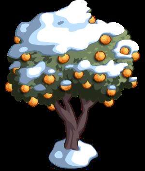 Arquivo:Peach8-icon.png