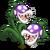 Piranha Bloom-icon