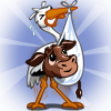 Adopt Chocolate Calf-icon.png