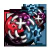 Franken Fruit-icon