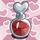 Love Potion-icon