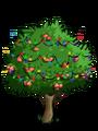 Wax Apple6-icon