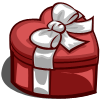 13Mystery Box-icon.png