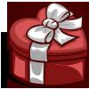 13Mystery Box-icon