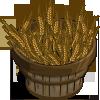 Wheat Bushel-icon.png