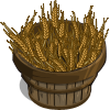 Arquivo:Wheat Bushel-icon.png