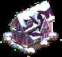 Romantic Cottage3