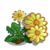 Groundsel-icon