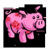 Rose Boar-icon