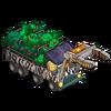 Savannah Orchard Harvester-icon