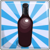 Red Table Wine (Co-op)-icon