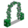 Chrome Daisy Arch-icon
