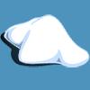 Snowpile III-icon