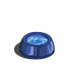 Blue Water Bowl-icon.png