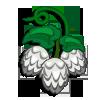 Royal Hops-icon