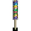 Giant Lollipop II-icon