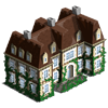 Chateau-icon.png