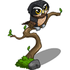 Spectacled Owl-icon.png
